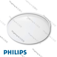 cl200 60279 17w philips led ceiling