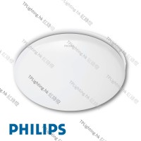 cl200 60281 20w philips led ceiling