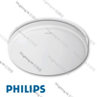 cl201 60282 20w philips led ceiling