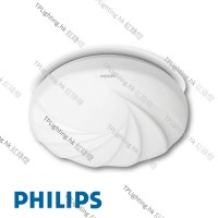 cl202 60277 10w philips led ceiling