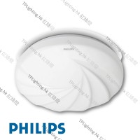 cl202 60279 17w philips led ceiling