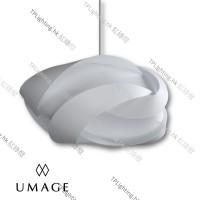 v02163 UMAGE_packshot_2163_Ribbon-medium_white_(2)_high res