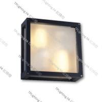 fl-5642-gh outdoor wall lamp