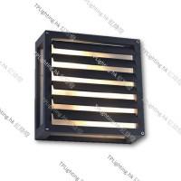 fl-5643-gh outdoor wall lamp