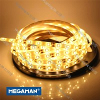 fx2802-3000k megaman led light strip