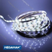 mex0230 fx2802-4000k megaman led light strip