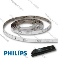 philips ls155s light strip 2835