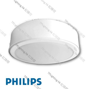 philips meson g3 surface mount 59544