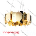 innermost panel 75 brass