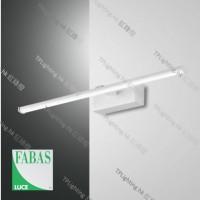 fabasluce 3361-26-102 nala wall lamp