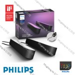 philips hue play bar double pack