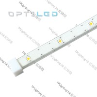 optiled 2000sf led light strip