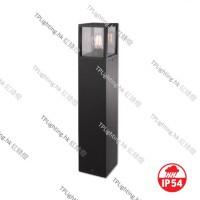 FL-H1734-650-GH outdoor pole lamp ip54