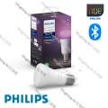 philips hue bluetooth e27 RGB single