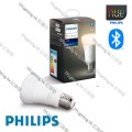 philips hue bluetooth e27 white ambiance
