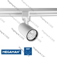 Megaman FTA70000v0-db+024D036D_001