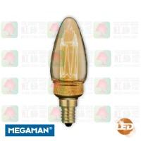 megaman lc20902g-gdv00 led filament