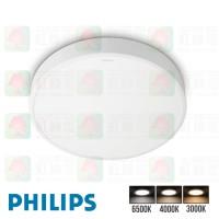 philips 飛利浦悅澤 cl817 ceiling light led 天花燈 colour