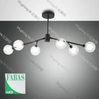 dalila 3541-61-101 ceiling light 天花燈