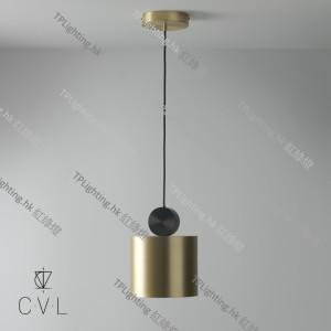 cvl luminaires calee pandent v2