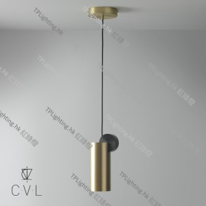 cvl luminaires calee pandent v3