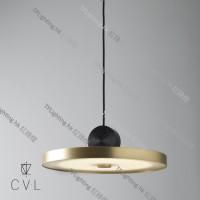 cvl luminaires calee pandent v4-1
