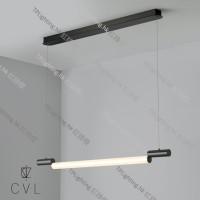 cvl luminaires signal 970 black