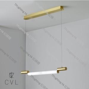 cvl_hd_signal-suspension_pauline-deltour-©garnier-studio 770