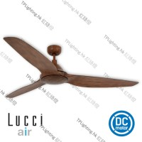 211008 lucci air type a dc ceiling fan only