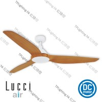 211011 lucci air type a dc ceiling fan only
