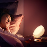 philips hue go bluetooth portable wireless table lamp