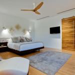 Caramel-Bamboo-Haiku-Residential-in-Bed-Room