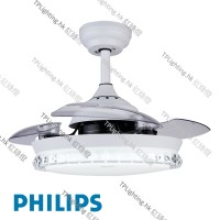 philips fc560-dec 42 inches ceilng fan