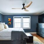 residential-bedroom-haiku-Kocurek