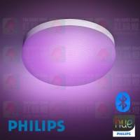 40905 philips hue bluetooth florish ceiling lamp 03