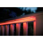 philips hue outdoor light strip ip44