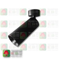 BB-MZWZT-01C-BB surface mount spot light 明裝射燈