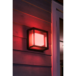 philips hue 17438 econic hue outdoor lamp 02