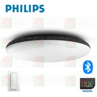 philips hue 40967 cher ceiling light 3