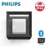 philips hue bluetooth 17438 econic hue outdoor lamp 03