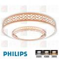 philips lighting cl821 led ceiling light