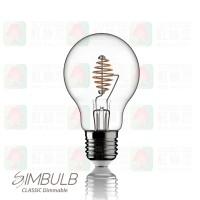 2051923 simbulb filamen led t