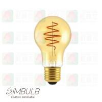 2150123 simbulb led filament