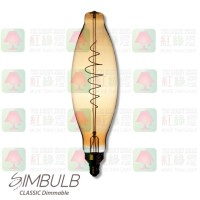 21693 simbulb mega bt120 led filament