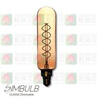 21695 simbulb mega t65 led filament