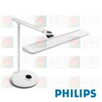 66168 vtdmate philips led reading