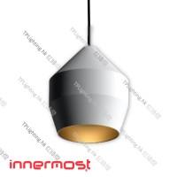 innermost hoxton 17 white gold pendant light.pdf