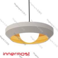 innermost hoxton 50 white gold pendant light.pdf