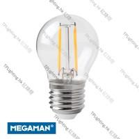 megaman lg9604cs 4w led p45 filament e27