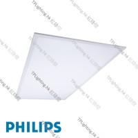 philips rc091v led48s psu w60l120 LED PANEL